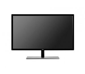 AOC 28in U2879VF LED 3840X2160 (UHD) FREE-SYNC 1MS DP HDMI 2.0 (MHL) DVI VGA PIP/PBP FLICK FREE