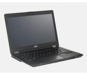 "Fujitsu U728 I7-8550u 8gb + Bonus 4gb 256gb 12.5"" Fhd Nt Lte Ready Win 10p 3yr Nbd Onsite Fjintu728a04"