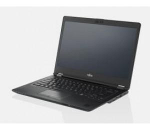 "Fujitsu U748 I7-8550u 8gb + Bonus 4gb 256gb 14"" Fhd Nt Lte Ready Win 10p 3yr Nbd Onsite Fjintu748a01"