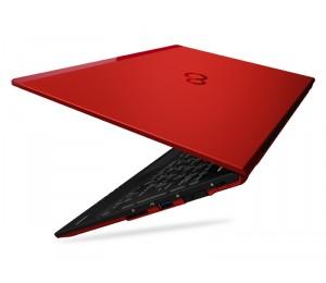 """Fujitsu Lifebook U938, i5-8250U, 12GB, 256GB SSD, 13.3"""" FHD non-touch, Palm Secure W10P, 3YR Onsite FJINTU938A00"""