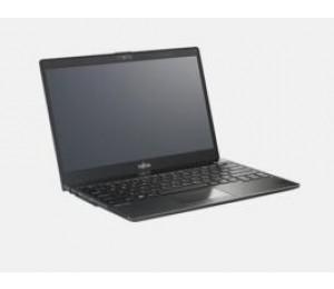 """Fujitsu Lifebook U938 I7-8550u 12gb 256gb Ssd 13.3"""" Fhd Touch Palm Secure W10p 3yr Onsite Fjintu938d02"""