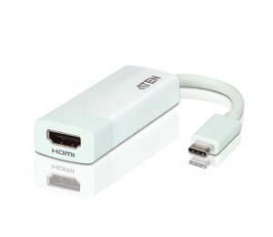 Aten (UC3008-AT) USB-C HDMI 4K Adapter UC3008-AT