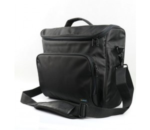 Mbeat Universal Projector Bag (Ls) Mb-Bag-Pro