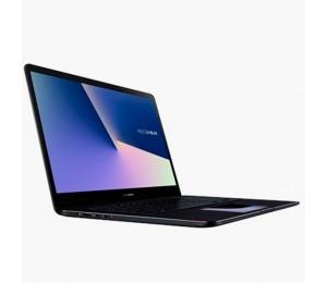 "Asus Zenbook Pro 15 15.6"" Uhd Touch I9-8950Hk Processor 2.9 Ghz 16Gb Ddr4 512Gb Ssd Gtx1050Ti-4Gb"