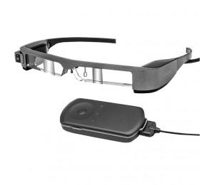 Epson Bt-300 Moverio Smart Glasses V11h756053