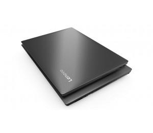 "Lenovo V130 Notebook 15.6"" Hd Intel I3-7020U 4Gb Ddr4 500Gb Hdd Intel Hd Graphics 620 Win10 Home"