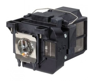 Epson Elplp77 Lamp For Eb-4750w/4950wu/4955wu V13h010l77