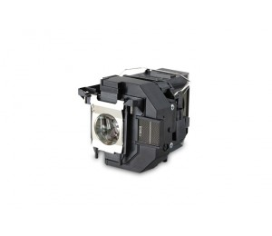 Epson Lamp For Eb-2055/2155w/2165w/2245u/2250u/2265u V13h010l95