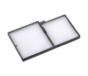 EPSON ELPAF29 Air Filter for EB-95, 905, 915W, 925 V13H134A29