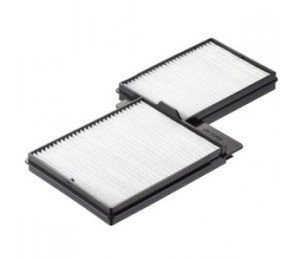 Epson Elpaf40 Air Filter For Eb-470/475w/475wi/480/485w/485wi V13h134a40