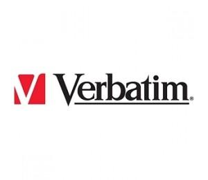 VERBATIM STORE'N'GO OTG MICRO USB 3.0 DRIVE 32GB 64936