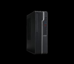 Acer Veriton X4660G Sff Core I7-9700/8Gb Ddr4/ 256Gb Ssd/ Ud.Vr0Sa.N23-B22