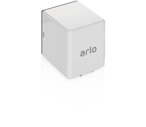 Netgear Arlo Go Rechargeable Battery- Designed For Arlo Go Wire-free Cameras (vma4410) Vma4410-10000s
