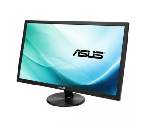 """ASUS 23.6"""" LED 1ms Full HD HDMI Gaming Monitor with Speakers VP247H"""