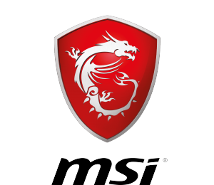 MSI Prestige 14 Laptop I7 16G 512G Mx250 W10P A10Rb-011Au
