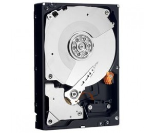 WESTERN DIGITAL 500GB 64MB CACHE SATA 6.0GB/S 3.5IN INTERNAL HARD DRIVE WD5003AZEX