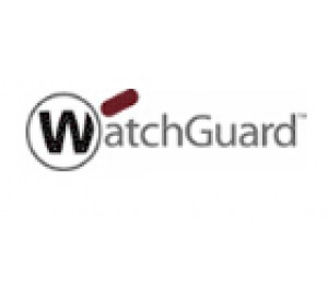 WATCHGUARD TRANSCEIVER 1GB COPPER FOR FIREBOX M400 & M500 654522-08584-9