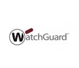 WATCHGUARD RACKMOUNT KIT FOR FIREBOX M200/ M300/ M400 & M500  654522-08586-3