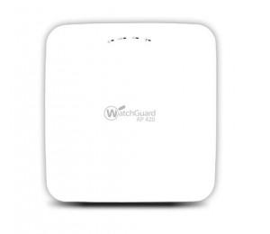 WATCHGUARD AP420 AND 1-YEAR BASIC WI-FI 654522-01566-2