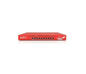 WatchGuard TRADE UP TO WATCHGUARD FIREBOX M300 WITH 3-YEAR SECURITY SUITE 654522-01010-0