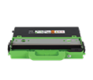 Brother Waste Toner Box To Suit Hl-3230Cdw/ 3270Cdw/ Dcp-L3510Cdw/ Mfc-L3745Cdw/ L3750Cdw/ L3770Cdw