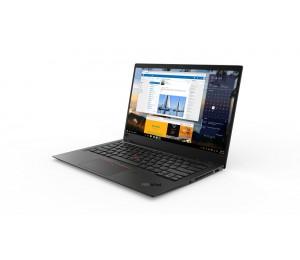 "Lenovo Thinkpad X1 Carbon-g6 14"" Fhd I5-8350u 16gb Ram 256gb Ssd Vpro Wifi+bt Win10 Pro 3yrs Rtb"