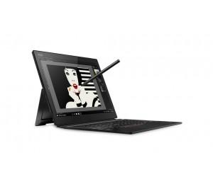 "Lenovo X1 Tablet G3 I7-8550u 13""qhd 512gb Ssd 16gb Ram 4g Lte W10p64 3ydp (touch) 20kk001mau"