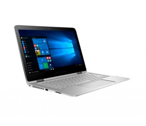 Hp Spectre X360 13-Ap0141Tu I5-8265U 8Gb (Ddr4-2400) 256Gb (Pcie-Ssd) 13.3 Inch Fhd Touch Screen