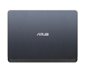 "ASUS i7-7500U (2.7Ghz up to 3.5Ghz) 1x8GBDDR4 (1xSpare) 256GBSSD 14""HD 1xRJ45 1xUSB2.0 1xUSB3.0"