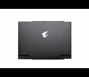 "Gigabyte 15.6""fhd 144hz G-sync Ips (pantone Certified)/ I7-8850h/ Ddr4-2666 16g(8g*2)/ M.2 Pcie"