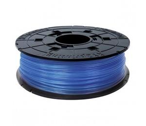 Xyz Printing Blue Nfc Filament Xyz-rfplcxnz0db
