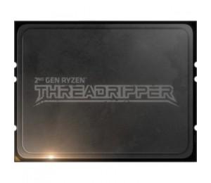 Amd Ryzen Threadripper 2970Wx 24C 4.2Ghz Skt Tr4 76Mb 250W Pib Yd297Xazafwof