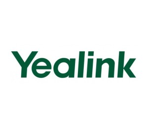 Yealink (SIPWMB-6) Wall mount bracket for T5 series (T52 T54 T56 T58) SIPWMB-6