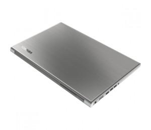 "Toshiba Z50 I7-8550U 15.6"" Fhd 16Gb 512Gb Ssd Wl 4G W10P 3Yr Pt591A-0Sv016"