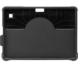 HP x2 612 G2 Rugged Case (Z7T26AA) Z7T26AA