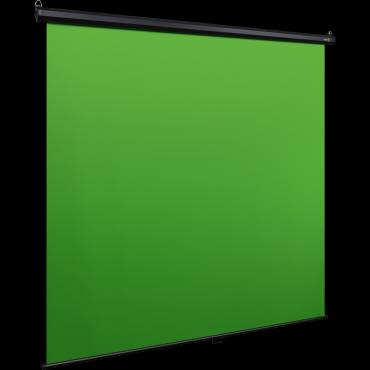 Corsair Green Screen MT 10Gao9901
