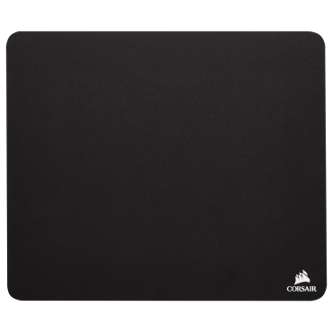 Corsair MM100 Cloth Gaming Mouse Pad (Ch-9100020-Ww)