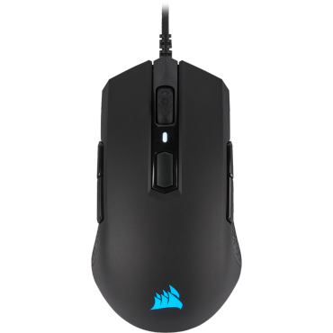 Corsair M55 Rgb Pro Ambidextrous Multi-Grip Gaming Mouse Ch-9308011-Ap