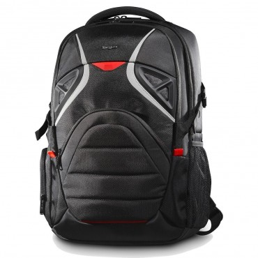 "TARGUS 17.3"" Strike Gaming Backpack- 26l Tsb900au"