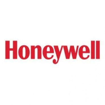 Honeywell Ct50/Ct60 Cable For Connection To Vehicle Dock Fuse Block 226-109-003