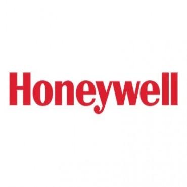 "Honeywell Pdt Ct40 2D-Sr N3601 5"" Led 13Mp Cam 4Gb/32Gb Wlan Bt 5.0 Ad7 Gms Ct40-L0N-1Nc110A"