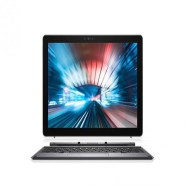 """Dell Latitude 7200 2In1 I7-8665U 12.3"""" Fhd Touch 16Gb 512Gb Wl T/Bolt W10P 3Yos 6M0Kg"""