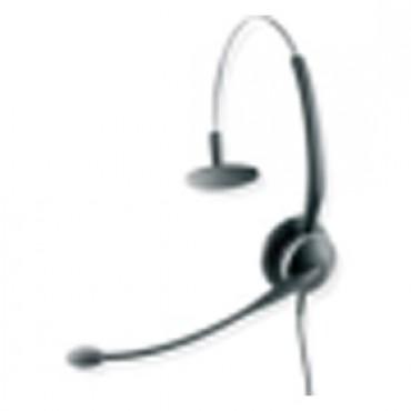 Jabra Gn Netcom/ Jabra 2120nc 2in1 Headset 04-0020