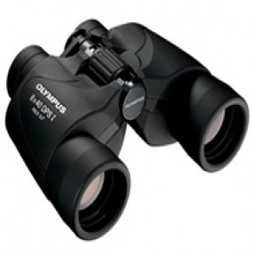 Olympus 8x40 Dps I Binoculars 8x40 Dps I