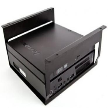Lenovo Thinkcentre Tiny Under Desk Mount 0b47097