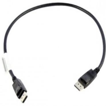Lenovo 0.5m Displayport To Displayport Cable 0b47396