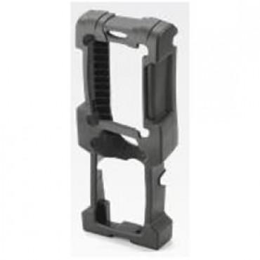 Motorola Mc90xx Protective Boot Rohs 11-67218-04r