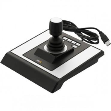 Axis T8311 Joystick 5020-101