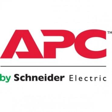 Apc 10amp Aust Plug To Iec C13 Adapter Cord Qwbatt-qcmc32404-00
