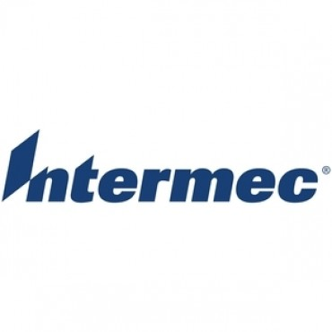 Intermec Micro-sd Card, 1gb, Af1gudi, Ro 856-065-004